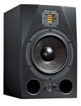 Une paire d'A8X à gagner chez ADAM Audio