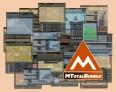 MeldaProduction MTotalBundle 3 Beta