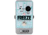Modification Freeze bien cool