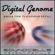 Soundcells Digital Genome