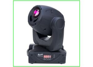 Elation Professional E Spot LED