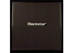 Blackstar Amplification HTV-412A