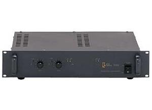 The t.amp S-150