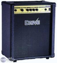 Drive CD-300B