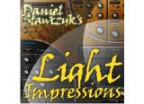 Daniel Stawczyk Light Impressions