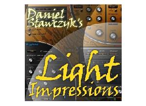 Status / Daniel Stawczyk Light Impressions