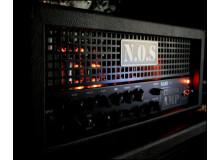 Nameofsound Custom Amp 100