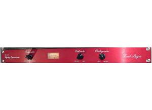 Funklogic DD-301 Digilog Dynamicator