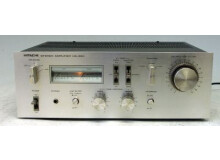 Hitachi HA 330