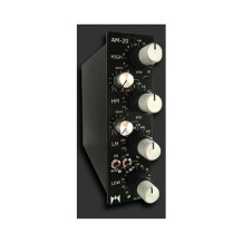 Alta Moda Audio AM-20