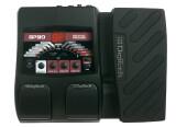 DigiTech BP90 Bass Multi-Effects Processor