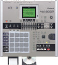 Roland New MV-Series Drum Kit