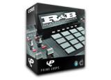 Prime Loops R&B Beat Programmer