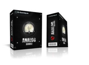 G-Sonique Analog Bundle