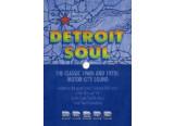 Big Fish Audio Detroit Soul & Ambient Skyline