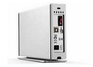 Toshiba STOR E alu 500 GB
