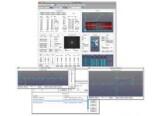 accSone crusherX-Mac! Updated