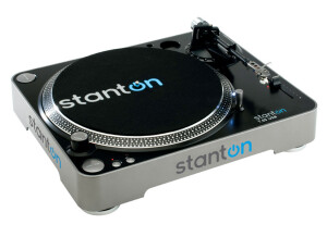 Stanton Magnetics T.55 USB