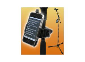 Primacoustic TelePad