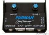 Furman HR-2
