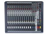 Soundcraft MFXi Series