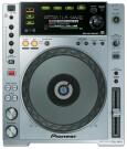 Pioneer CDJ-850-W & DJM-850-W Announced