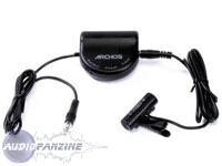 Archos Microphone Stereo 100878