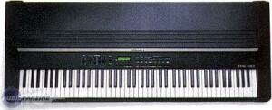 Roland RHODES MK 80