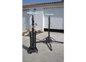 Fenix Stage ELV-125/5
