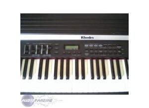 Rhodes MK 80