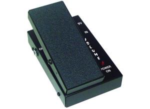 Morley Mini Volume