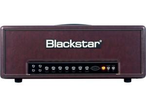 Blackstar Amplification Artisan 100