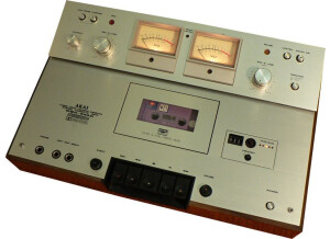 Akai Professional GX-325D