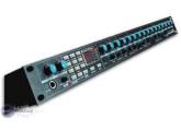 Vends BassStation Rack + clavier mm10-X