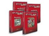 Best Service StudioBox Mark II