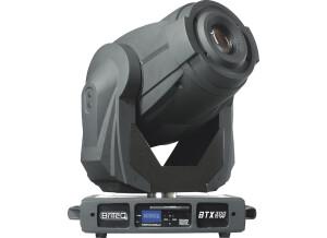 Briteq BTX 300
