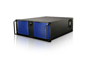 Antec take 4 650 EC