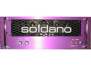 Soldano SM-100