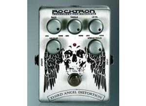 Rocktron Third Angel Distortion