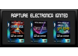 Rapture Electronica Ignited