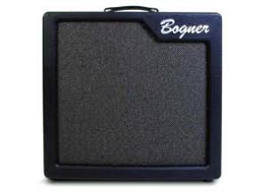 Bogner Alchemist 212V Extension Cabinet