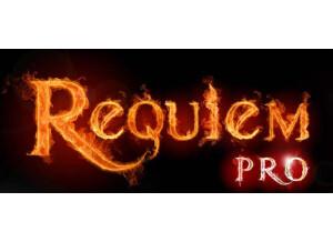Tonehammer Requiem Pro