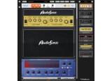 Plektron Guitar Amp v1.2