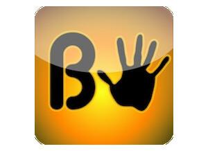 Billaboop Studio BoomClap
