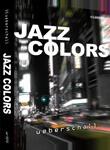 Ueberschall Jazz Colors