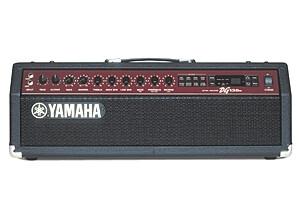 Yamaha DG130H