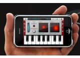 Importing sounds into NanoStudio