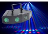 American DJ Hyper Gem LED