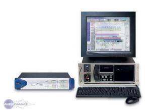 Carillon AC-1/HD