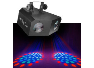 img Stage Line LE-172LED